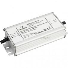 Блок питания ARPV-UH12060-PFC (12V, 5A, 60W) Arlight 028295