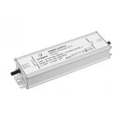Блок питания ARPV-UH24060-PFC (24V, 2.5A, 60W)