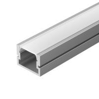 Алюминиевый профиль PDS-SM-2000 ANOD
