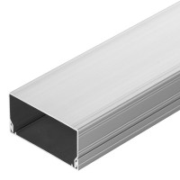 Профиль ARL-SOLEX-5025-1000 ANOD