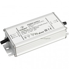 Блок питания ARPV-UH12075-PFC (12V, 6.3A, 75W) Arlight 025043