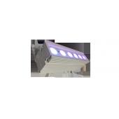 Светодиодный прожектор ARC Color Wash 064