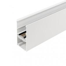 Трек MAG-TRACK-4592-1000 (WH) Arlight 026891