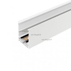Трек MAG-TRACK-4563-500 (WH) Arlight 026901