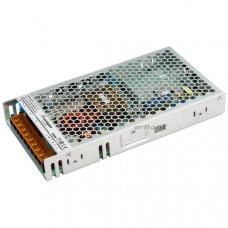 Блок питания JTS-200-24-FA (24V, 8.8A, 211W) Arlight 027329