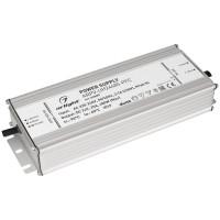Блок питания ARPV-UH24480-PFC (24V, 20A, 480W)