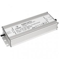 Блок питания ARPV-UH24480-PFC (24V, 20A, 480W) Arlight 028087