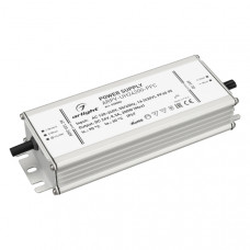 Блок питания ARPV-UH24200-PFC (24V, 8.3A, 200W) Arlight 028086
