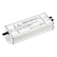 Блок питания ARPV-UH24200-PFC-DALI-PH (24V, 8.3A, 200W)