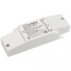 Блок питания ARJ-10-PFC-TRIAC-A (10W, 180-270mA) Arlight 028779