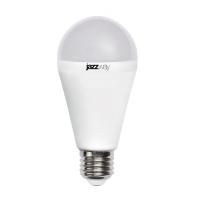Светодиодная лампа PLED- SP A60 15w E27 4000K230/50  Jazzway