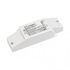 Блок питания ARJ-20-PFC-TRIAC-A (20W, 500-700mA) Arlight 028186