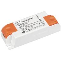 Блок питания ARJ-KE60300 (18W, 300mA, PFC)