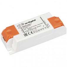 Блок питания ARJ-KE60300 (18W, 300mA, PFC) Arlight 027591