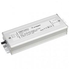 Блок питания ARPV-12150-B1 (12V, 12,5A, 150W) Arlight 028787