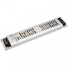 Блок питания HTS-200-24LS (24V, 8.3A, 200W) Arlight 023258