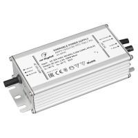 Блок питания ARPV-UH24100-PFC-DALI-PH (24V, 4.2A, 100W)