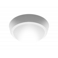 PBH - PC- RA 18W 1350Lm 4000K WHITE IP65  Jazzway