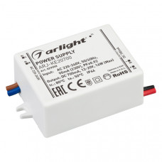 Блок питания ARJ-KE20700 (14W, 700mA, PFC) Arlight 029058