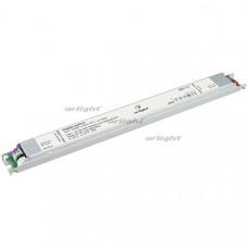 Блок питания ARV-24080-LONG-PFC (24V, 3.4A, 80W) Arlight 028359