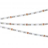 Светодиодная лента SPI-2000-2020-90 5V Cx1 RGB (4mm, 14.4W, IP20)