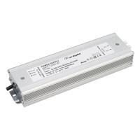 Блок питания ARPV-12200-B1 (12V, 16,7A, 200W)