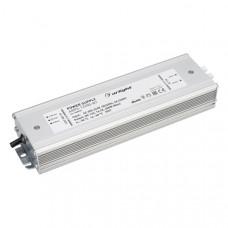 Блок питания ARPV-12200-B1 (12V, 16,7A, 200W) Arlight 028784