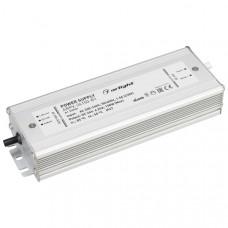 Блок питания ARPV-24150-B1 (24V, 6,3A, 150W) Arlight 028789