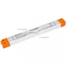Блок питания ARV-SL24045-SLIM (24V, 1.87A, 45W, PFC) Arlight 029189