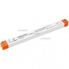 Блок питания ARV-SL24100-SLIM (24V, 4.2A, 100W, PFC) Arlight 026819