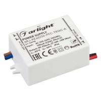 Блок питания ARJ-KE40250-PFC-TRIAC-A (10W, 250mA)