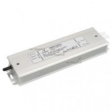 Блок питания ARPV-24300-B1 (24V, 12.5A, 300W) Arlight 026001