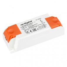 Блок питания ARJ-KE48250 (12W, 250mA) Arlight 029333