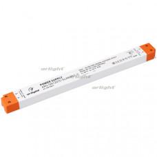 Блок питания ARV-SL12075-SLIM (12V, 6.25A, 75W, PFC) Arlight 029198