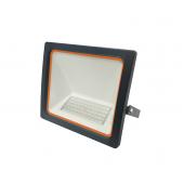 PFL -AS-   50w 4000K IP65 Прожектор асимметричный Jazzway