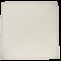 Светодиодный светильник SVO-A 03-040 IP20 4000K MT flat panel 9 mm