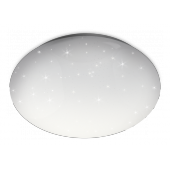 PPB    STARWAY DIM 80w 3000-6500K IP20 D800*120 Jazzway