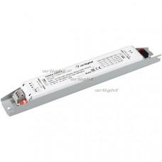 Блок питания ARJ-40-LONG-PFC-ADJ (40W, 250-400mA) Arlight 029255