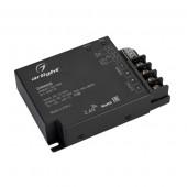 Диммер SMART-D6-DIM (12-24V, 1x20A, 2.4G)