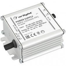 Блок питания ARPV-LG24040-PFC (24V, 1.67A, 40W) Arlight 029695