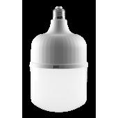 Светодиодная лампа PLED-HP-T120  50w 6500K 4400Lm E27/E40  Jazzway