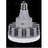 Светодиодная лампа PLED-HP R210 120W E40 5000K 12000Lm GR 230V/50Hz