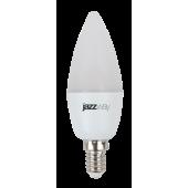 PLED- SP C37  9w E14 4000K-E  Jazzway