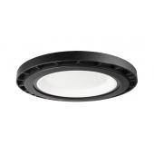 Светодиодный светильник PHB UFO 02 100w 4000K IP65 110°  Jazzway
