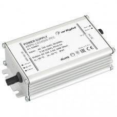 Блок питания ARPV-LG24060-PFC (24V, 2.5A, 60W) Arlight 028883