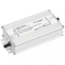 Блок питания ARPV-LG24075-PFC (24V, 3.1A, 75W) Arlight 028884