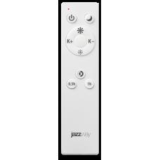 PPB   Пульт для светильников Diamond/Magic/Planet ДУ (IR) Jazzway 5013070