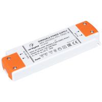 Блок питания ARV-SN24036-PFC-TRIAC-B (24V, 1.5A, 36W)