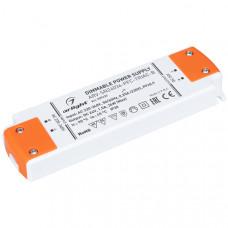 Блок питания ARV-SN24036-PFC-TRIAC-B (24V, 1.5A, 36W) Arlight 027633