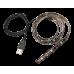 PLS-TV-USB 0.9 WH 5050/30 IP54 black PCB   Jazzway Jazzway 2853424